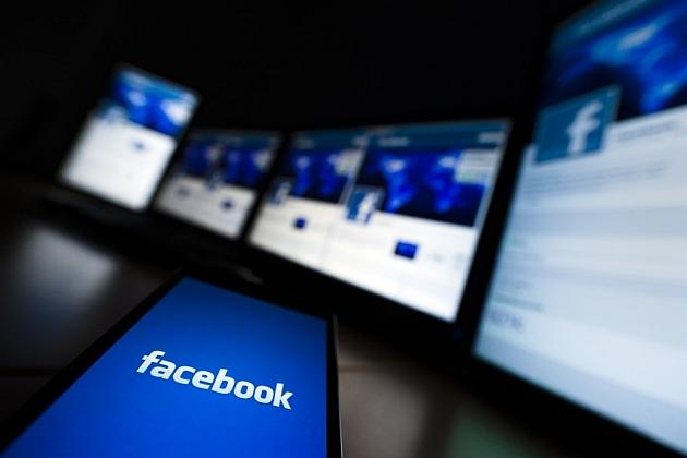 Facebook запустил новый формат обьявлений