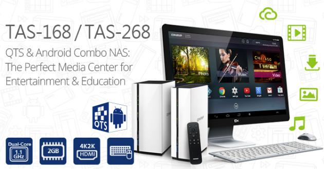 TAS-x68_PR_en