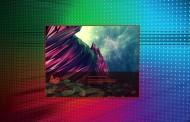 Adobe официально переименовывает технологию Flash