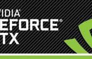 Драйверы Nvidia GeForce для Just Cause 3 и Rainbow Sig Siege