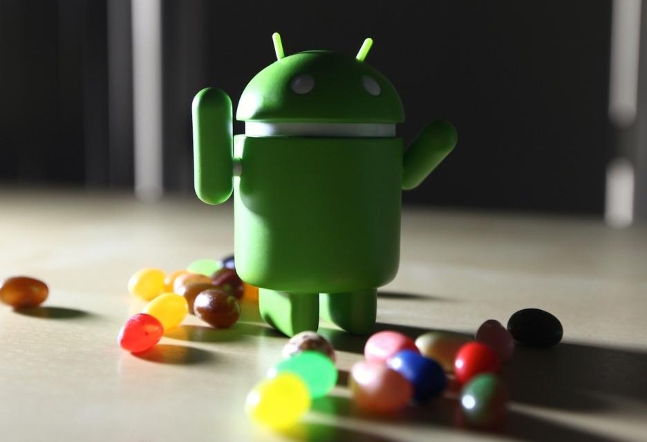 Раскрыт секрет: Как  и сколько Google зарабатывает на Android?
