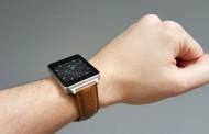 Как сделать LG G Watch лучше внешне или собственными руками шлифуем корпус