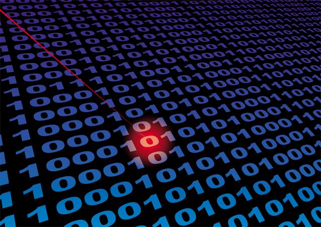 Технологии, которые повлияют на экономику в 2016 году