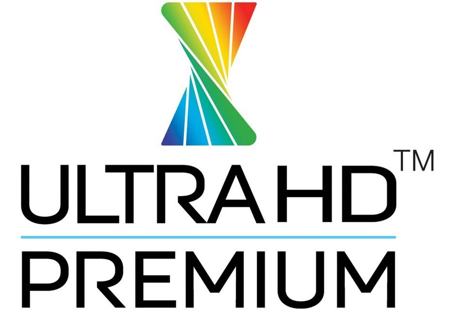 Телевизоры с Ultra HD Premium: что это и с чем его едят?