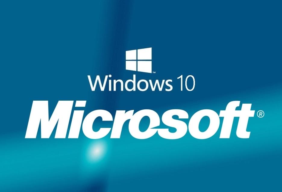 Сколько пользователей установили Windows 10? Свежая статистика от Microsoft