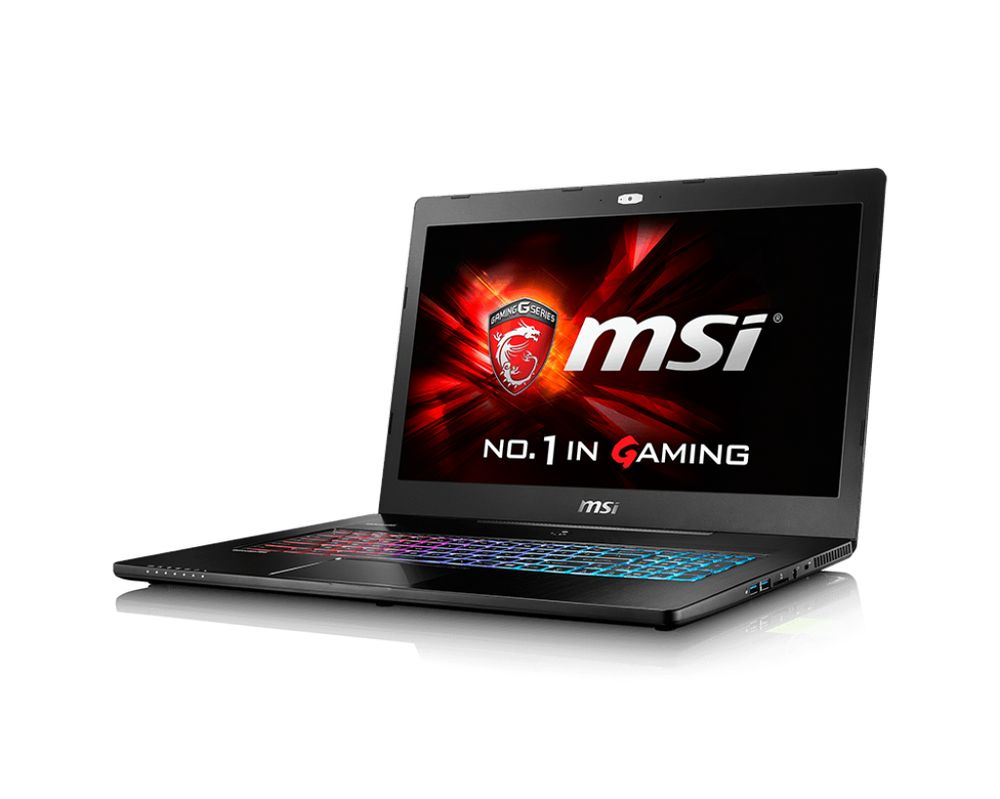 msi-gs72-stealth-pro-laptop1