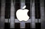 В Apple назревают кардинальные изменения безопасности сообщений и звонков