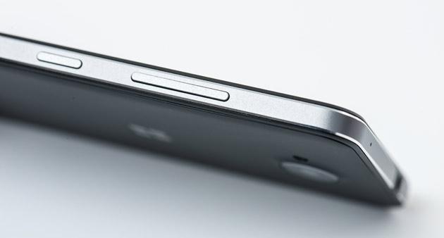 Lumia 650 bok