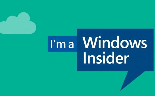 В Microsoft не довольны помощью пользователей в развитии Windows Insider