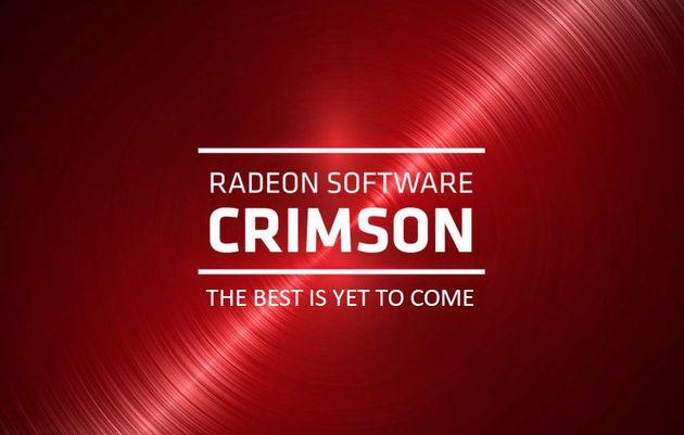 Драйвера AMD Radeon были оптимизированы для FarCry: Primal