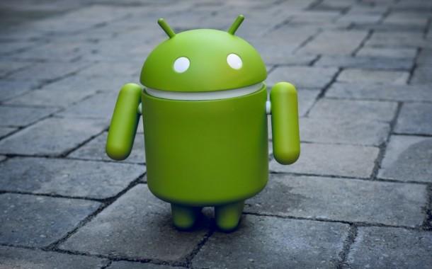 Android N - первый взгляд на меню настроек и уведомлений
