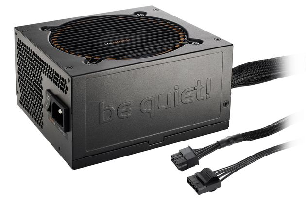 be-quiet-pure-power-9