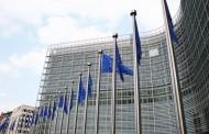 Европа испытывает реальную проблему со сломанной электроникой