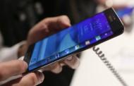 Huawei и Xiaomi готовят запуск смартфонов с изогнутыми дисплеями