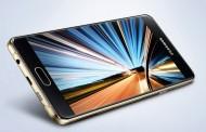 В сеть попали технические характеристики Samsung Galaxy A9 Pro