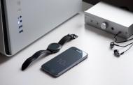 Samsung Galaxy S7 - скоро обзор с тестами от редакции