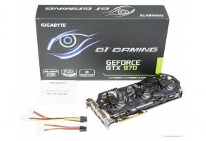 gigabyte gtx 970 g1