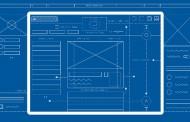 Google создал инструмент Resizer для теста сайтов на адаптивность