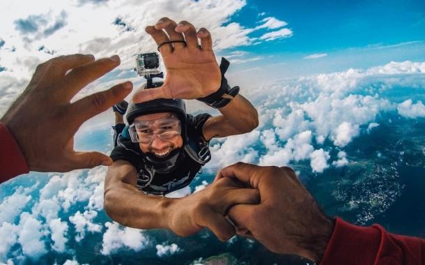 Почему GoPro терпит серьезные финансовые убытки и что будет дальше?