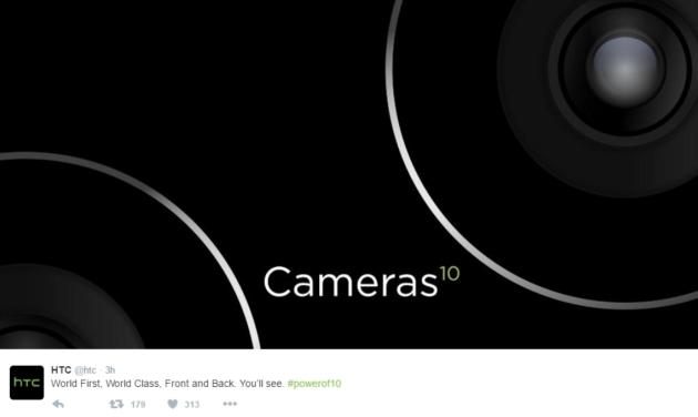 htc-kamery