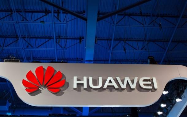 Премьера Huawei P9 состоится 6 апреля - официально от производителя