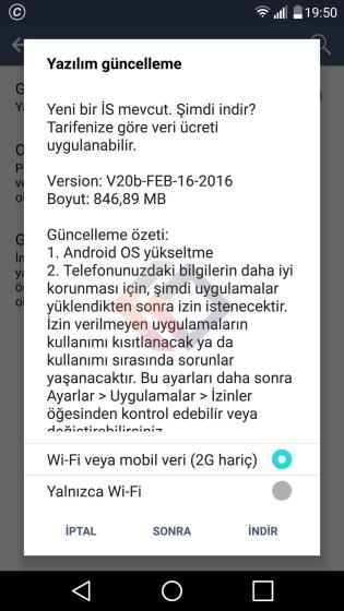 lg_v10_android_6_0_turcja