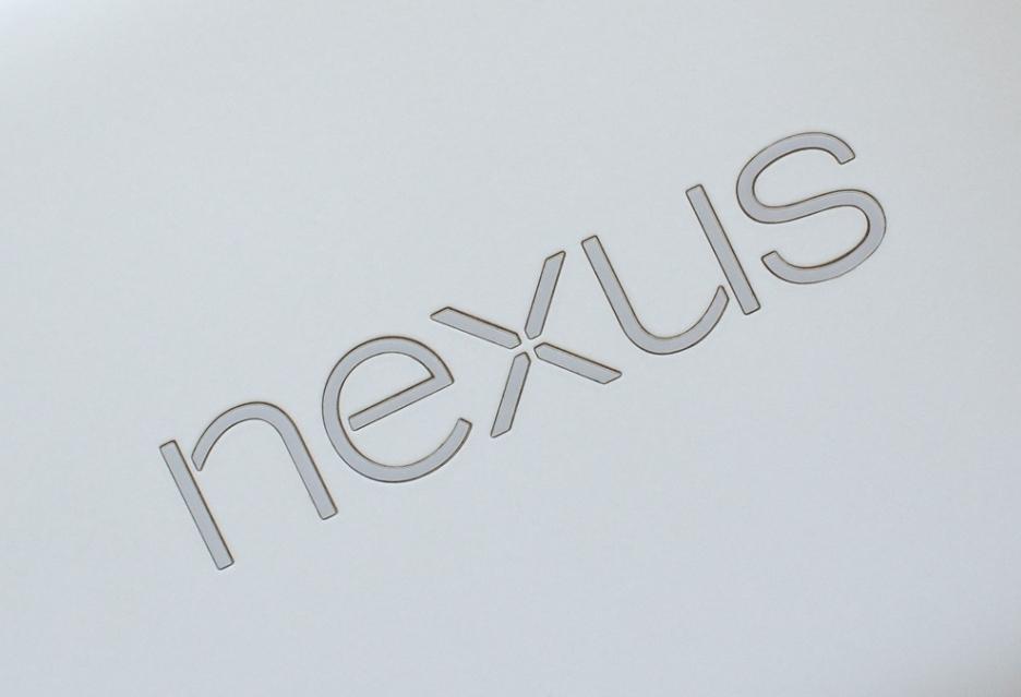 В выпуске смартфонов Google Nexus грядут серьезные изменения