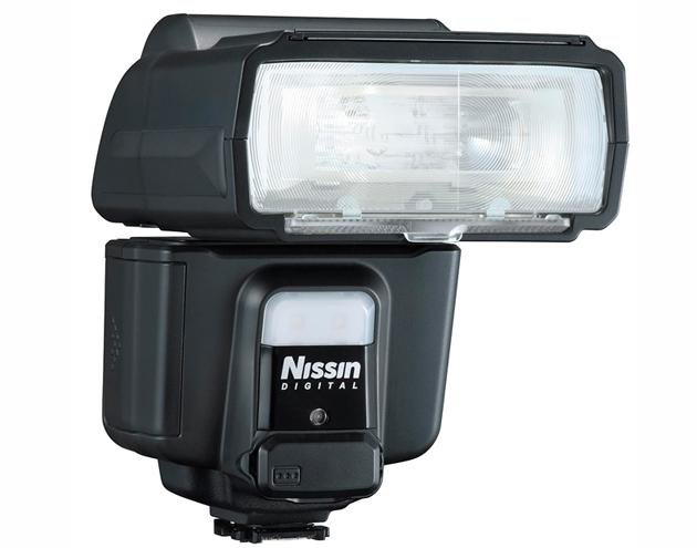 nissini60a-1