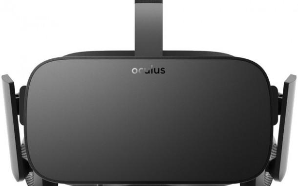 Oculu VR не гарантирует поддержку компьютеров Apple