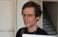 Основатель сервиса 4chan будет работать в Google Plus