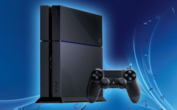 Sony готовит значимое обновление для PlayStation 4