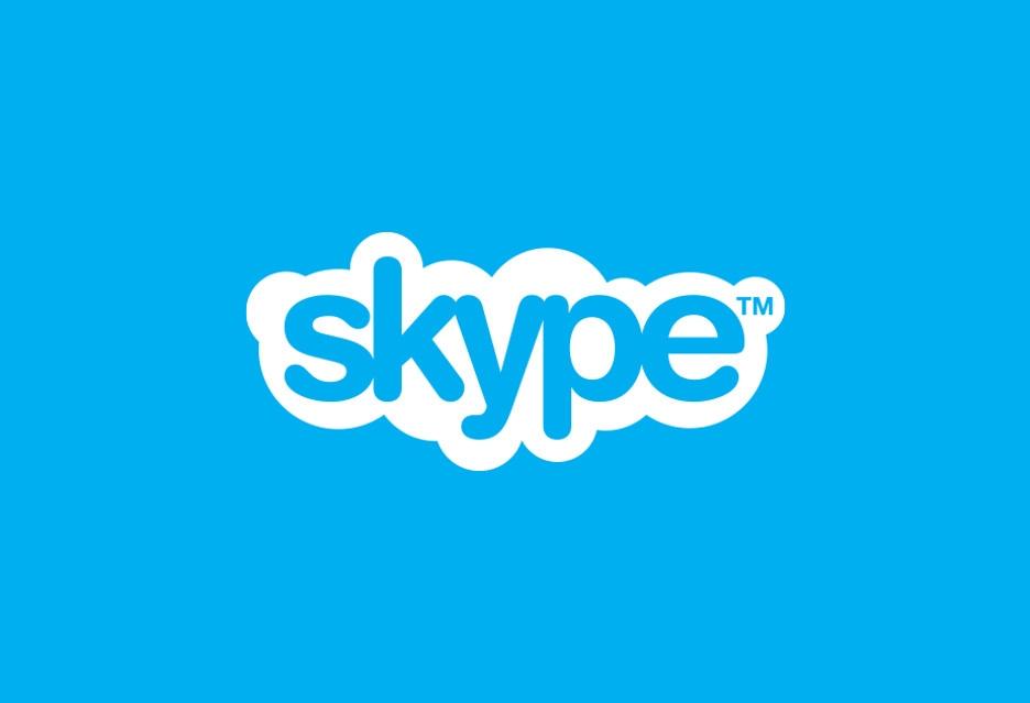 В Skype появились дополнительные возможности с обновлением