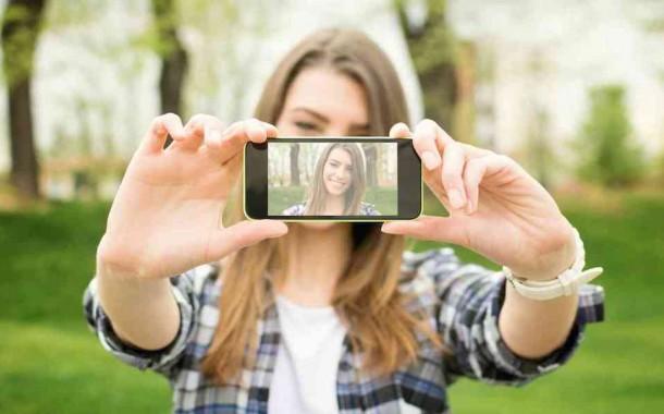 Лучший телефон для селфи 2016 года: для фото и видео