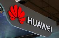 Первые фотографии Huawei P9 и технические характеристики