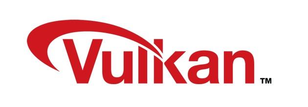 Nvidia GeForce 400 и 500 не будут поддерживать технологию Vulkan
