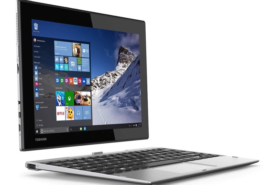 Автоматическое обновление до Windows 10: пользователи обеспокоены