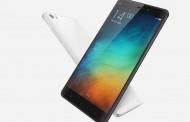 Xiaomi Mi Note может появится с Windows Mobile 10