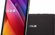 Asus Zenpad c 7.0 Z170MG прошивка