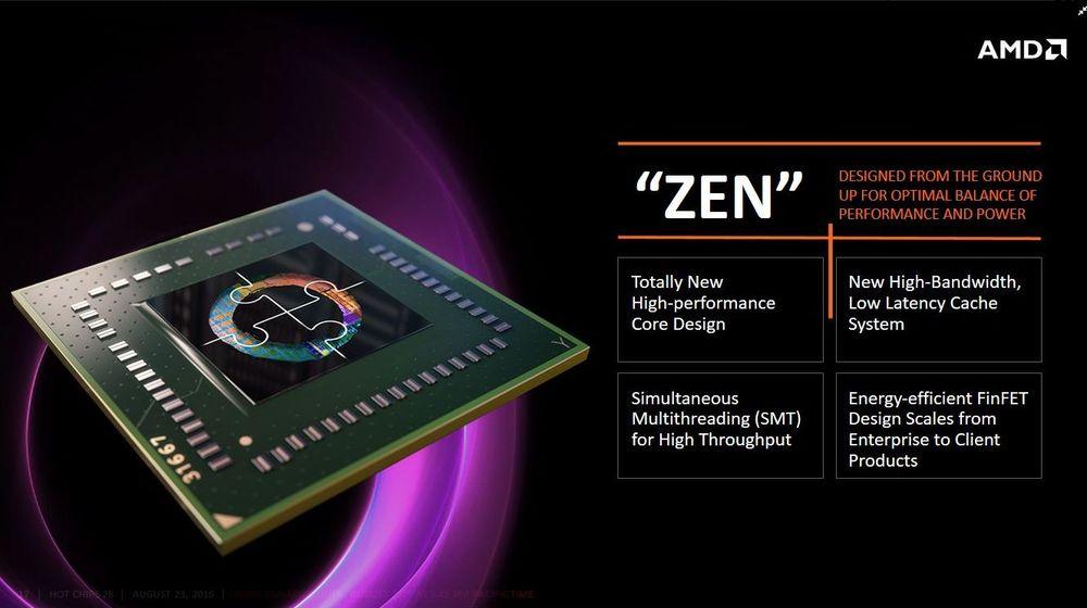 amd-zen-hot-chips-prezentacja-16