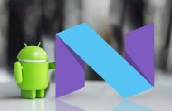 Sony опубликовала список смартфонов для Android 7.0 Nougat