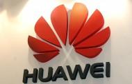Huawei подтвердили свое присутствие на IFA 2016
