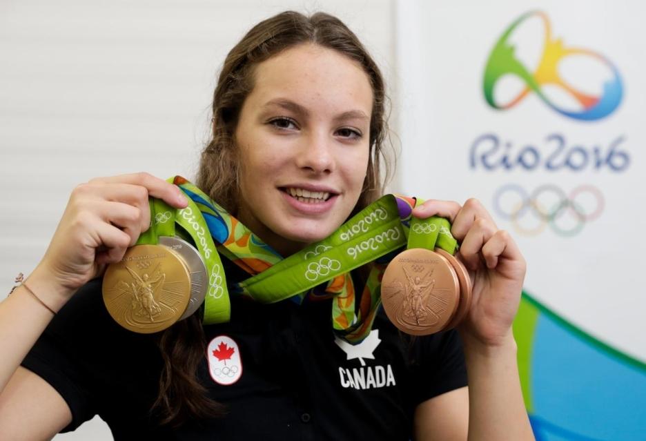 Медали на Олимпийских играх в Токио будут сделаны из смартфонов