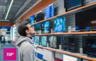 Лучшие бюджетные телевизоры 32, 40 и 43 дюйма. Выбери свой