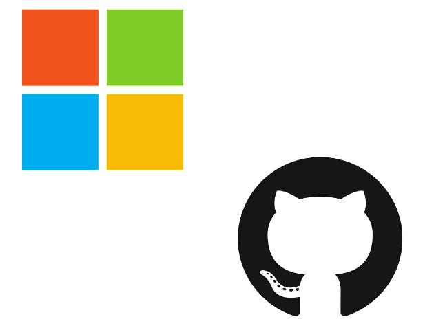 Microsoft может купить GithHub