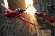 Nvidia раздает игру Crew 2 бесплатно