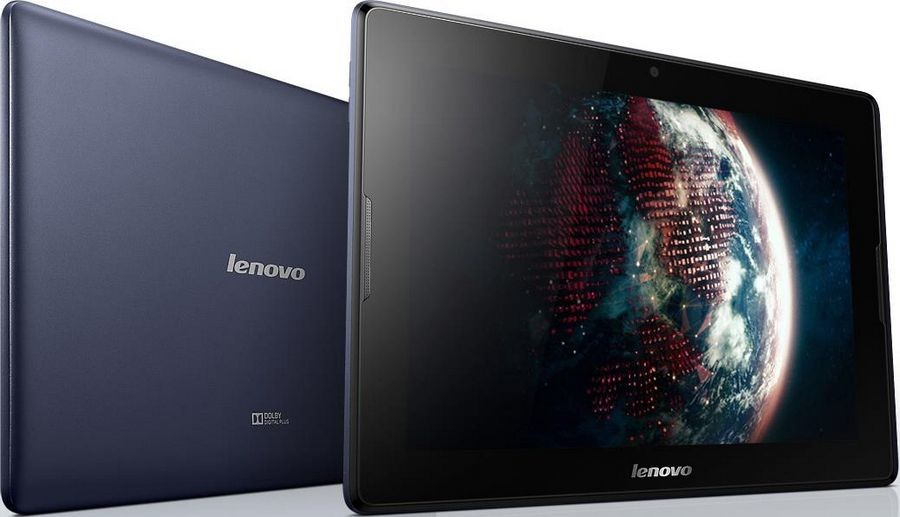 Lenovo a7600 прошивка