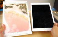 10 главных преимуществ iPad Pro перед ноутбуком