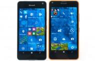 Большой обзор смартфона Microsoft Lumia 650 с тестами и сравнением
