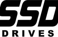 Вышла новая версия SSD-Z для диагностики