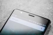 OxygenOS 3.5: Новая версия Android для смартфонов OnePlus